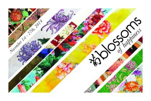 OWCA_Chrysanthemum Show-P1